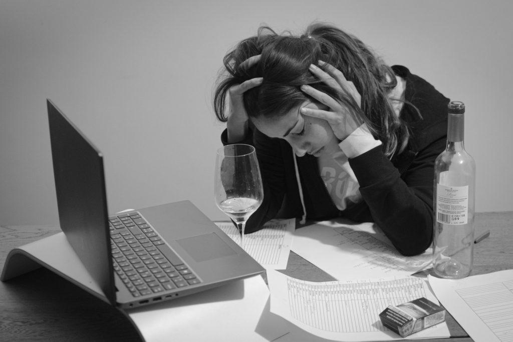 Les conséquences psychologiques de la COVID-19 et comment les combattre ?