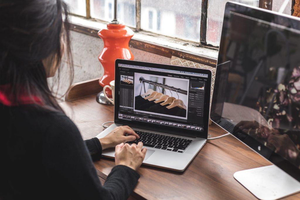 Les risques liés au travail sur écran