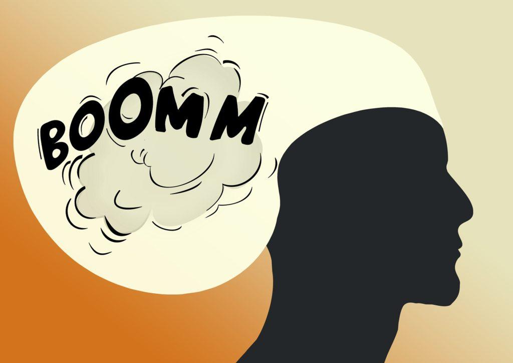 Le bruit, comment limiter les conséquences?