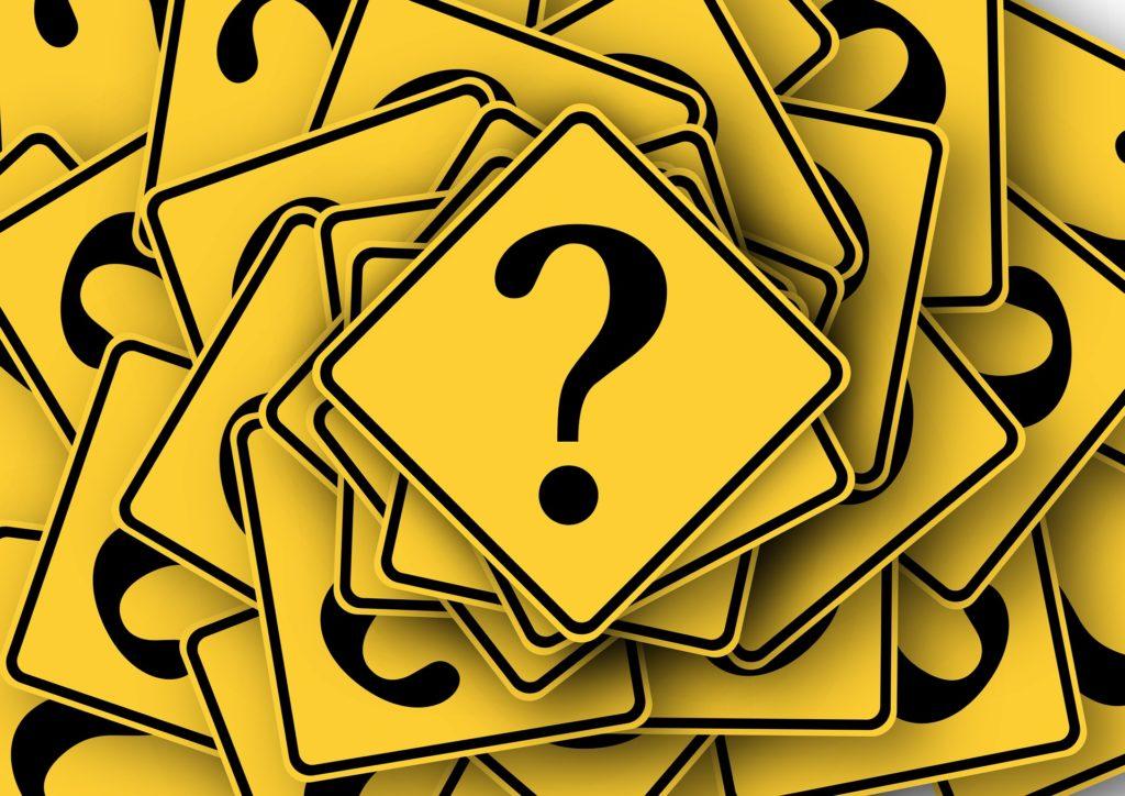 Électricité statique : quels sont les risques en milieu professionnel ?